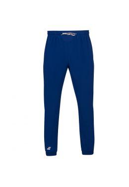 Спортивные штаны мужские Babolat PLAY PANT MEN
