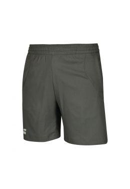 Теннисные шорты мужские Babolat CORE SHORT 8\'\' MEN