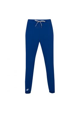 Спортивные штаны женские Babolat PLAY PANT WOMEN