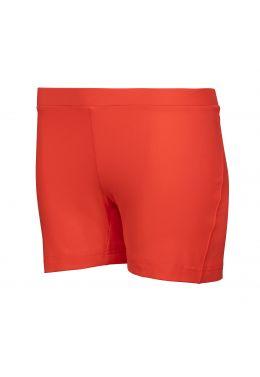 Теннисные шорты женские Babolat CORE SHORTY WOMEN