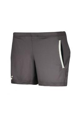 Теннисные шорты женские Babolat CORE SHORT WOMEN
