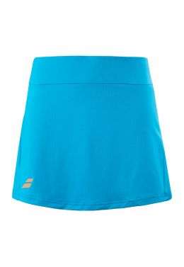 Теннисная юбка женская Babolat PLAY SKIRT WOMEN