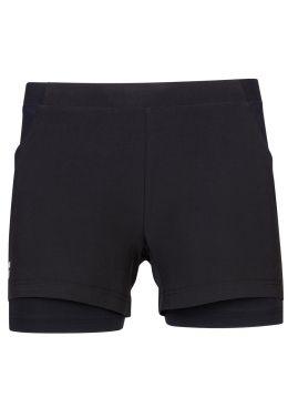 Теннисные шорты детские Babolat EXERCISE SHORT GIRL