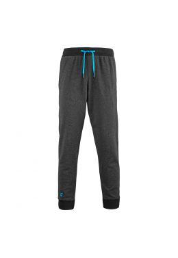 Спортивные штаны мужские Babolat EXERCISE JOGGER PANT MEN