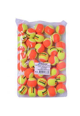 Мячи теннисные Babolat ORANGE BAG X36 (Упаковка,36)