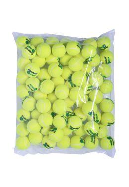 Мячи теннисные Babolat GREEN BAG X72 (Упаковка,72)
