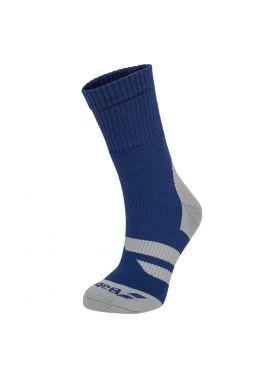 Носки спортивные Babolat TEAM BIG LOGO MEN (Упаковка,1 пара)