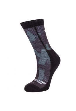 Носки спортивные Babolat GRAPHIC SOCKS MEN (Упаковка,1 пара)