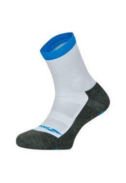 Носки спортивные Babolat PRO 360 MEN (Упаковка,1 пара)
