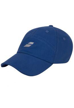 Кепка Babolat MICROFIBER CAP