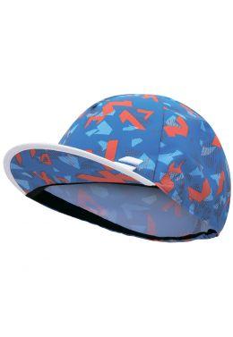 Кепка Babolat FKL CAP