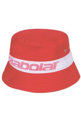 Спортивная панама Babolat BUCKET HAT