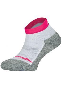Носки спортивные Babolat PRO 360 WOMEN (Упаковка,1 пара)