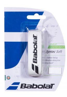 Ручка для ракетки Babolat SYNTEC SOFT X1 (1 штука)