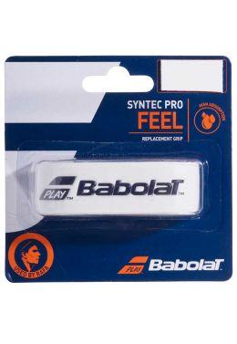 Ручка для ракетки Babolat SYNTEC PRO X1 (1 штука)