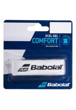 Ручка для ракетки Babolat XCEL GEL X1 (1 штука)