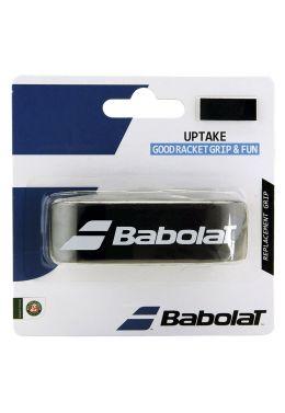 Ручка для ракетки Babolat UPTAKE GRIP X1 (1 штука)