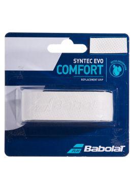 Ручка для ракетки Babolat SYNTEC EVO X1 (1 штука)
