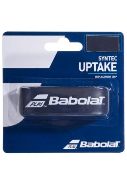 Ручка для ракетки Babolat SYNTEC UPTAKE X1 (1 штука)