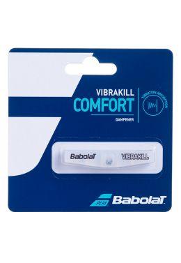 Виброгаситель Babolat VIBRAKILL (Упаковка,1 штука)