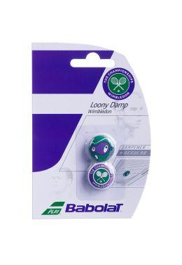 Виброгаситель Babolat LOONY DAMP X2 WIM (Упаковка,2 штуки)