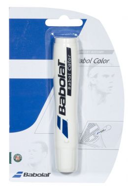 Маркер Babolat COLOR