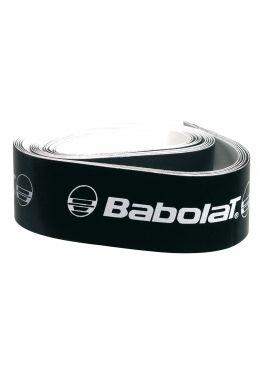 Лента защитная Babolat SUPER TAPE X5 (Упаковка,5)