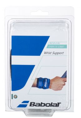Суппорт для кисти Babolat WRIST SUPPORT