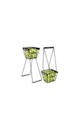 Корзина  Babolat TENNIS BALL CART
