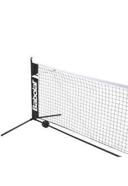 Сетка Babolat MINI TENNIS NET 19\'/5.8M