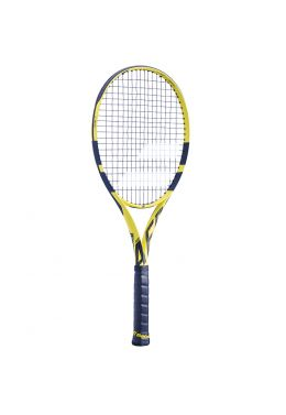 Миниракетка Babolat MINI RACKET PURE AERO