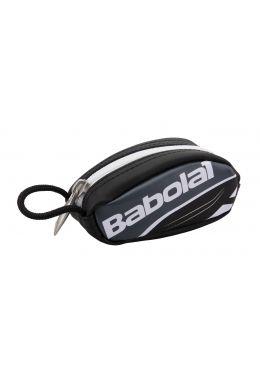 Ключница Babolat RH KEY RING