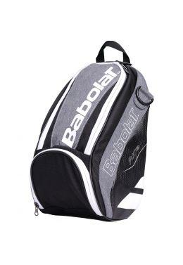 Спортивный рюкзак Babolat MINI BACKPACK BVS
