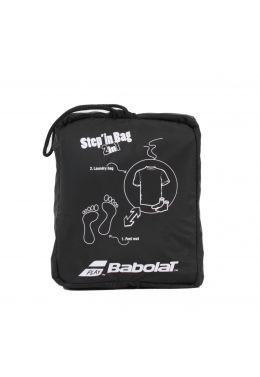 Спортивная сумка мешок Babolat STEP IN BAG