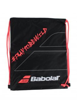 Спортивная сумка Babolat GYM BAG PURE STRIKE