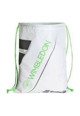Спортивная сумка Babolat GYM BAG WIM