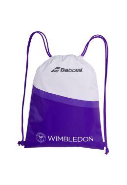 Спортивная сумка Babolat GYM BAG WIMBLEDON