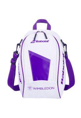 Спортивная сумка холодильник Babolat COOLER BAG WIMBLEDON