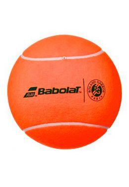 Гигантский мяч Babolat JUMBO BALL WLFT