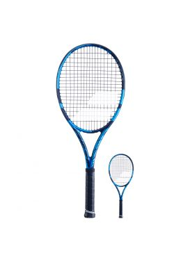 Миниракетка Babolat MINI RACKET PURE DRIVE 21