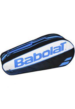 Чехол для теннисных ракеток Babolat RH X6 CLUB (6 ракеток)
