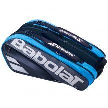 Чехол для теннисных ракеток Babolat RH X9 PURE DRIVE VS (9 ракеток) 751200/146
