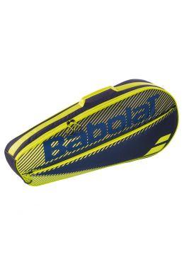 Чехол для теннисных ракеток Babolat RH X3 ESSENTIAL CLUB (3 ракетки)