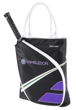 Спортивная сумка Babolat TOTE BAG WIMBLEDON