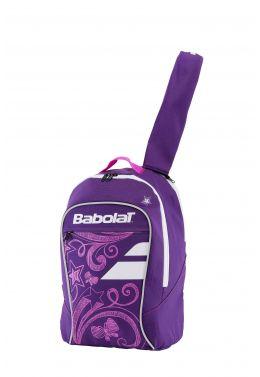 Спортивный рюкзак Babolat BACKPACK JUNIOR CLUB