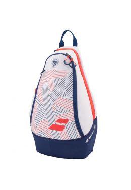Спортивный рюкзак Babolat SLING BAG CLUB RG/FO