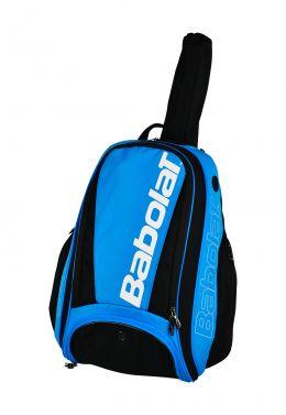Спортивный рюкзак Babolat BACKPACK PURE DRIVE