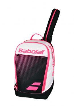 Спортивный рюкзак Babolat BACKPACK CLASSIC CLUB