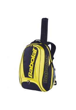 Спортивный рюкзак Babolat BACKPACK PURE AERO
