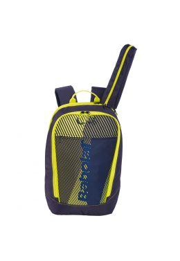 Спортивный рюкзак Babolat BACKPACK ESSENTIAL CLASSIC CLUB